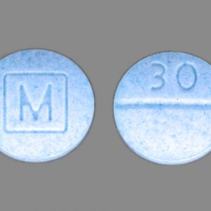 Order oxycodone pills 30mg online